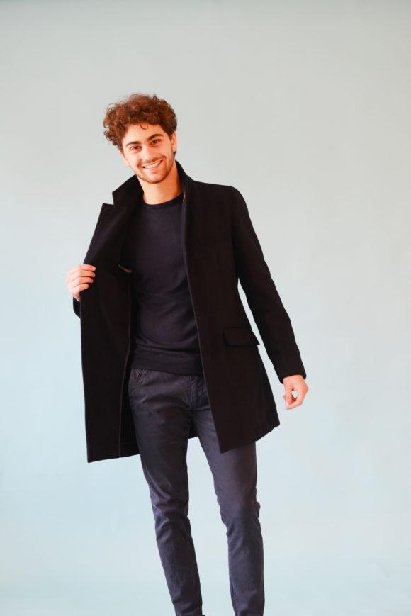 Davide - Art and Models