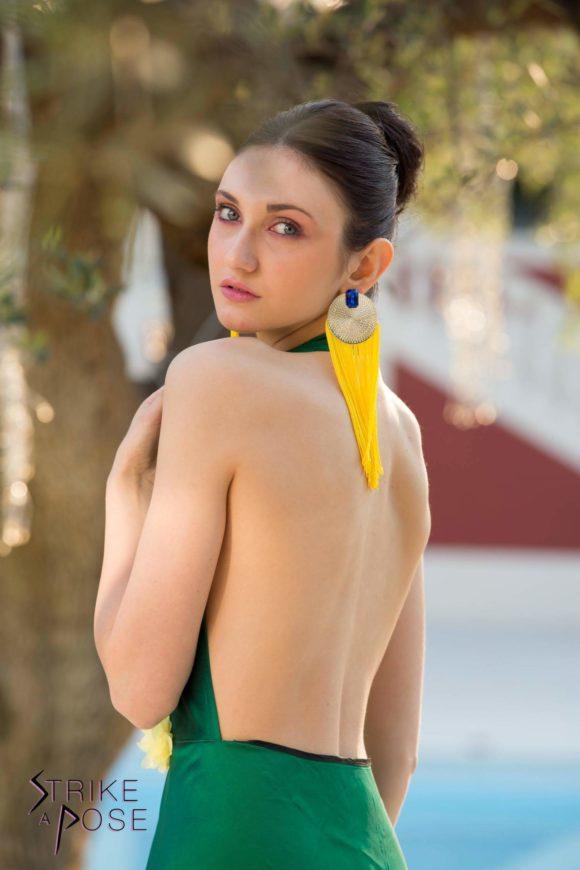 serena new model