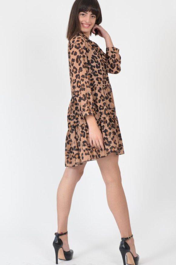 Ilaria modella per Art and models