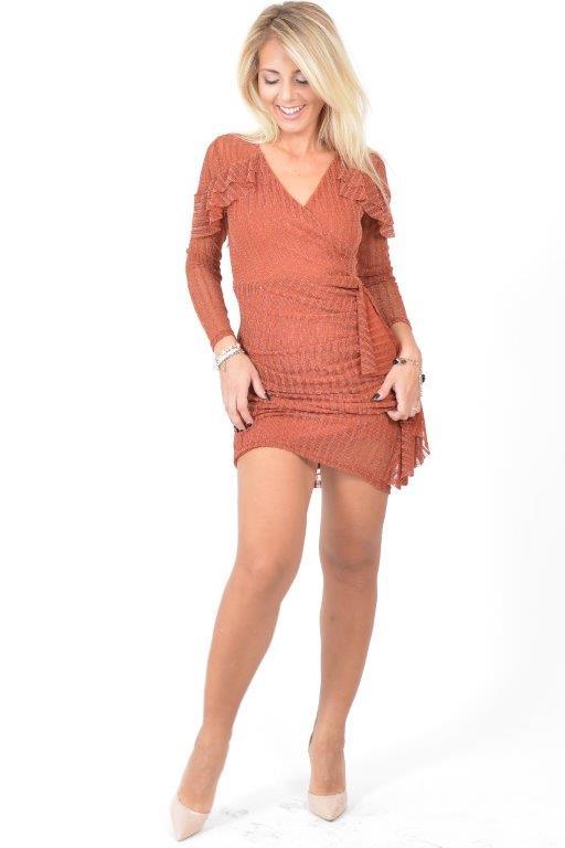 Miriam modella per Art and models