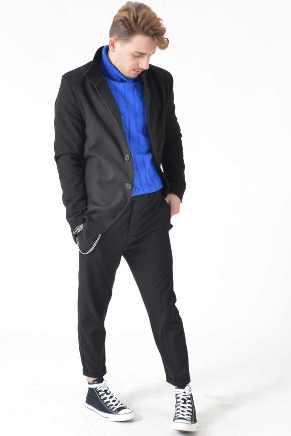 Armando modello per Art and models